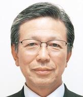 経営者懇話会の世話人に石田氏