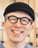 山田 ベンツさん
