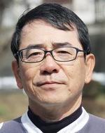 山田 浩さん