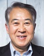 三浦 寿徳さん