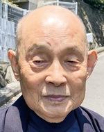 齋藤 博巳さん