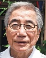 渡邊 乃志男さん