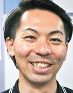 森本 雅広さん