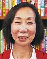 中村 裕子さん