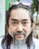 横井 利男さん