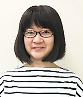 講師の村田くみさん