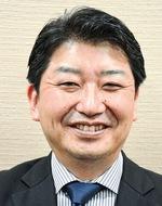 前田 道亮さん