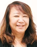 伊藤 久美子さん
