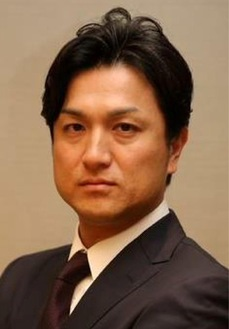 レギュラー解説陣に加わった高橋由伸さん