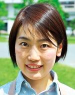 佐藤 由美さん