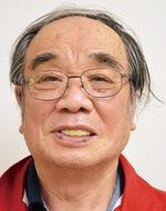 小野 健治さん
