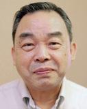 島田 秀世さん