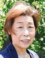 里見 美紀子さん