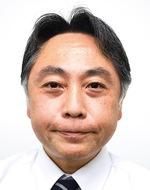 篠崎 達也さん