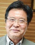 伊藤 智司さん