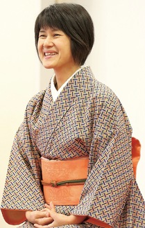 講師の生島清身さん