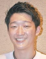 田中 拓海さん