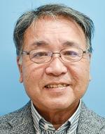 戸井 浩さん