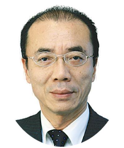 県議選 みんな・清水氏出馬へ 57...