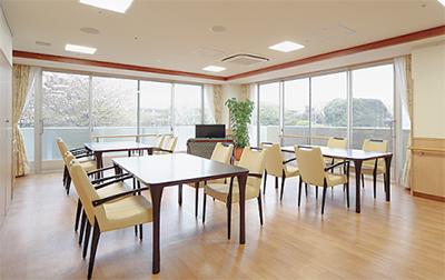 「横浜エデンの園」昼食付個別見学キャンペーン開催