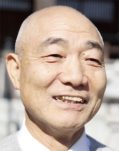 渡井 和佳さん