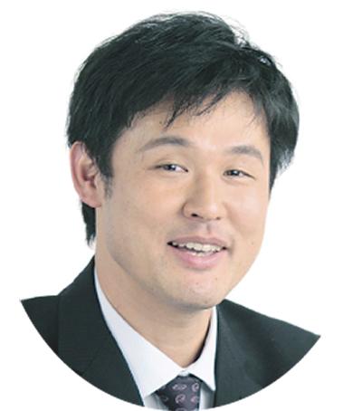 三橋氏 webで情報発信 詳しくは「...