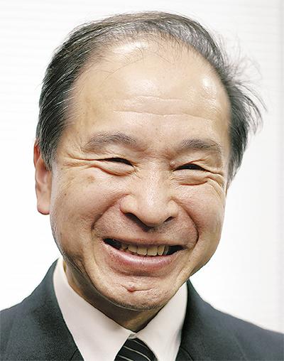 太田 孝さん