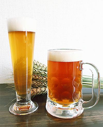 全国のビール、横浜に