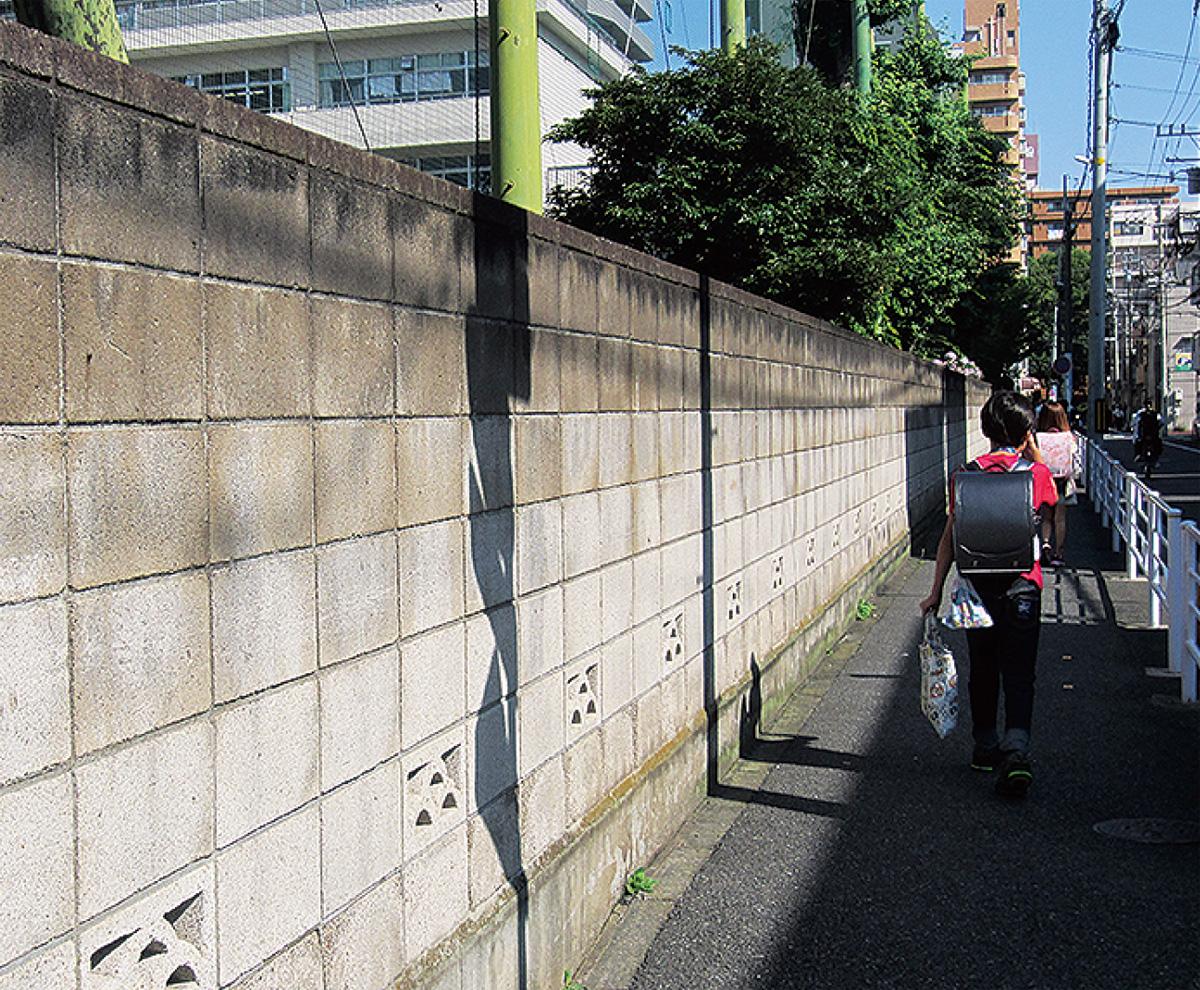 横浜 違反 建築 物 命令