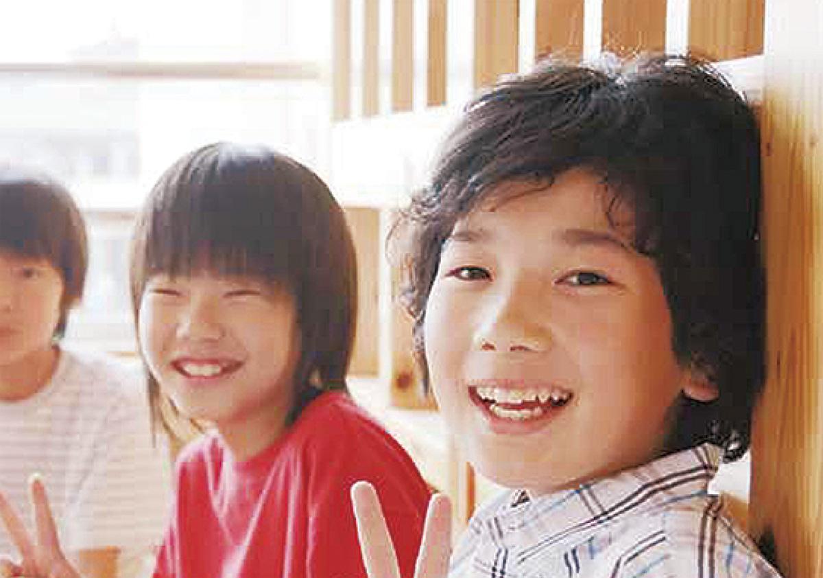 弘明寺に学習・運動教室