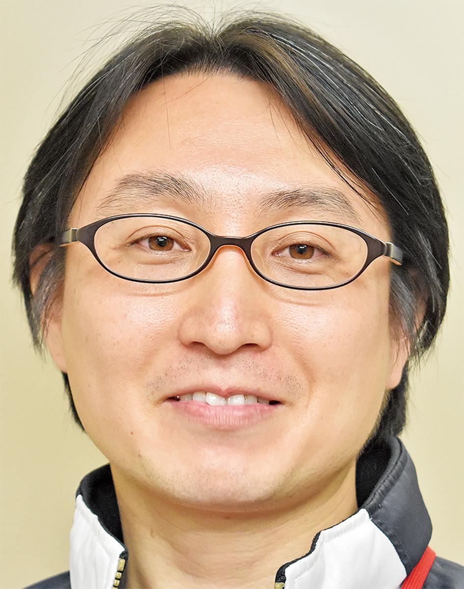 坂本 龍さん