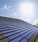 電気代値上がりの昨今注目される「太陽光発電」