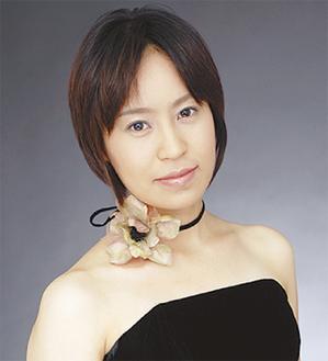 講師を務める太田淑恵先生