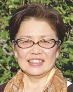 中村 弘枝さん