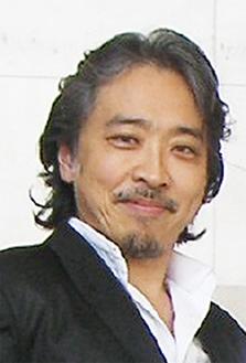 土屋広次郎さん