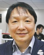 大橋 秀行さん