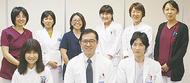 糖尿病診療強化から1年