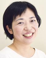 熊田 直美さん