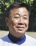 中島 慎司さん