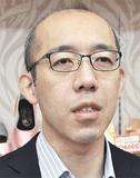伊藤 彰芳さん