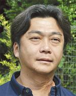 板津 菊雄さん