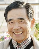 塩川 藤吉さん