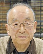 小久江 清治さん