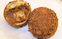 日本一の「チキンカレーパン」
