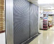 空き店舗増加に対策