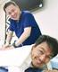 健康保険適用の訪問マッサージ