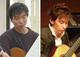 初心者向け「クラシックギター教室」