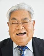 折田 栄一さん