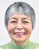 田口 圭子さん