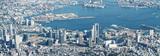 横浜博から30年、開発9割に